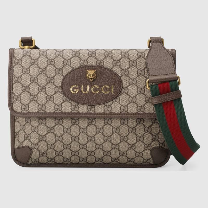 Borsa a tracolla uomo Gucci 2019 Borsa a tracolla uomo Gucci 2019 - Borse a tracolla uomo Gucci 2019