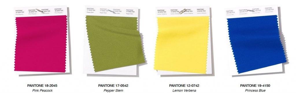 Colori Moda Abbigliamento e accessori Uomo primavera estate 2019 1024x325 - Colori Moda Uomo Primavera Estate 2019