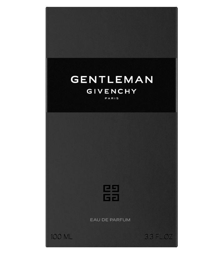 Confezione nuovo profumo uomo Givenchy Confezione nuovo profumo uomo Givenchy - Nuovo Profumo Uomo Givenchy Inverno 2019