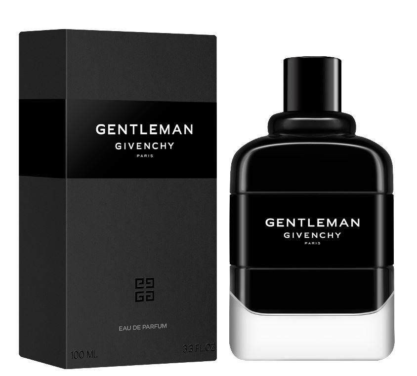 Nuovo profumo 2019 Gentleman Givenchy Nuovo profumo 2019 Gentleman Givenchy - Nuovo Profumo Uomo Givenchy Inverno 2019