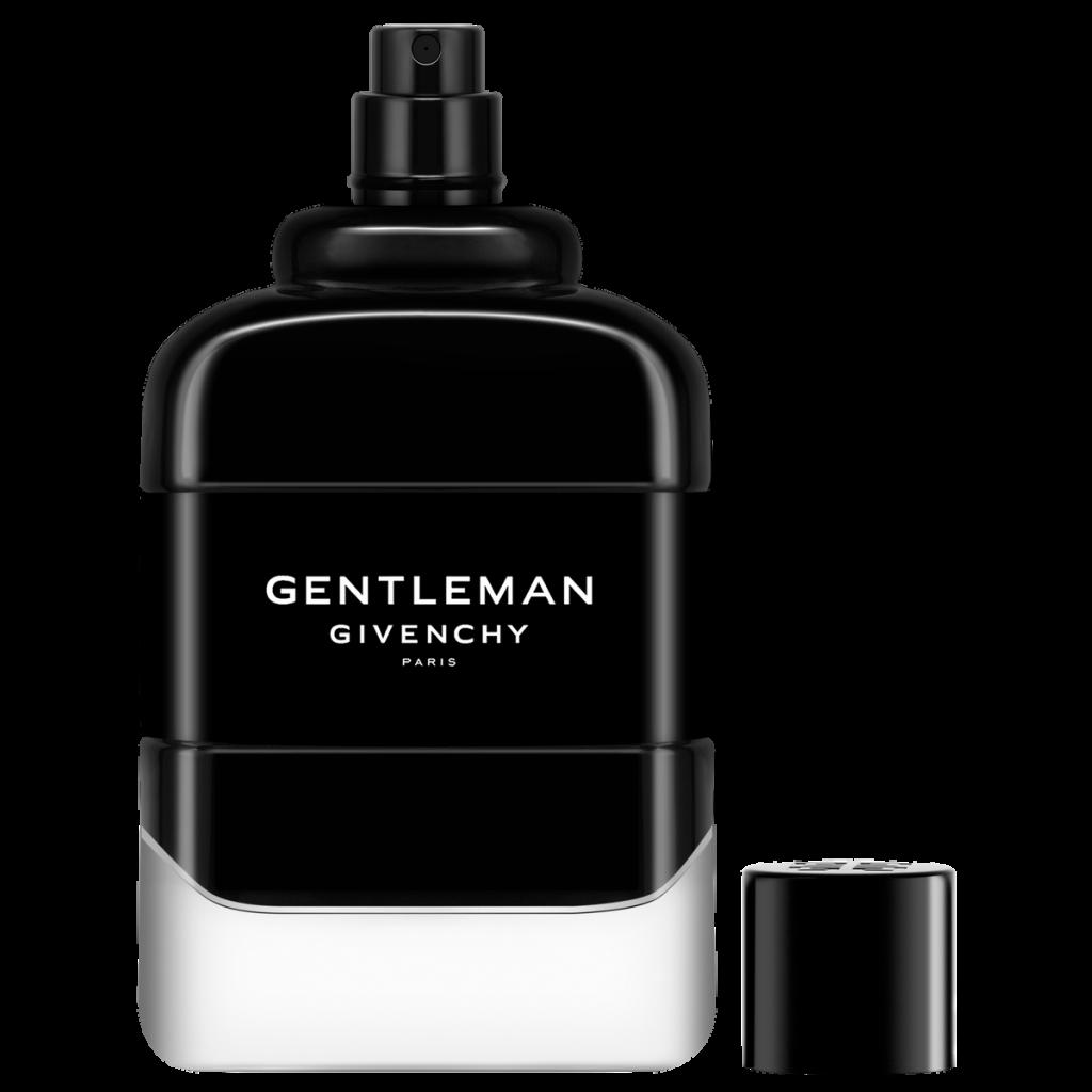 Profumo uomo Gentleman Givenchy inverno 2019 Profumo uomo Gentleman Givenchy inverno 2019 1024x1024 - Nuovo Profumo Uomo Givenchy Inverno 2019