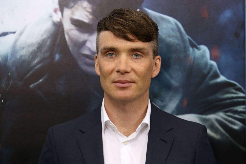 Tagli capelli mossi 2019 uomo