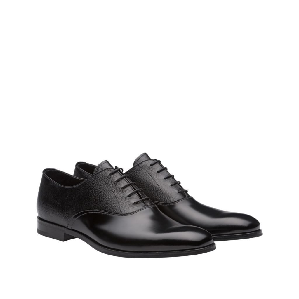 Scarpe eleganti Oxford Prada 1024x1024 - Scarpe Uomo eleganti 2019