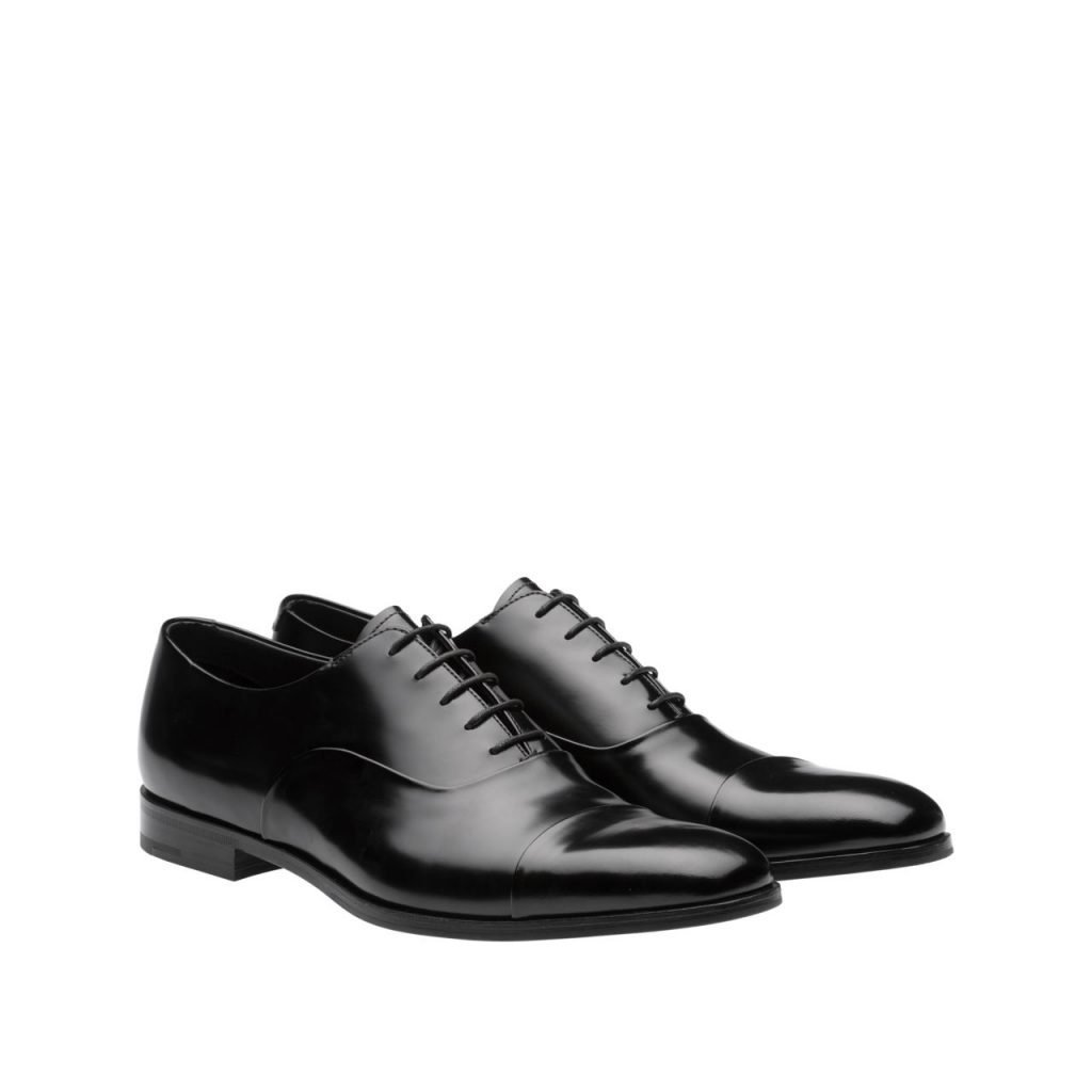 Scarpe eleganti Oxford Prada uomo 1024x1024 - Scarpe Uomo eleganti 2019