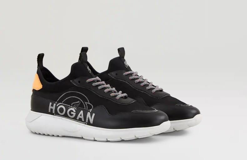 6035a8ba6d Scarpe Hogan Uomo primavera estate 2019 – Daily Man