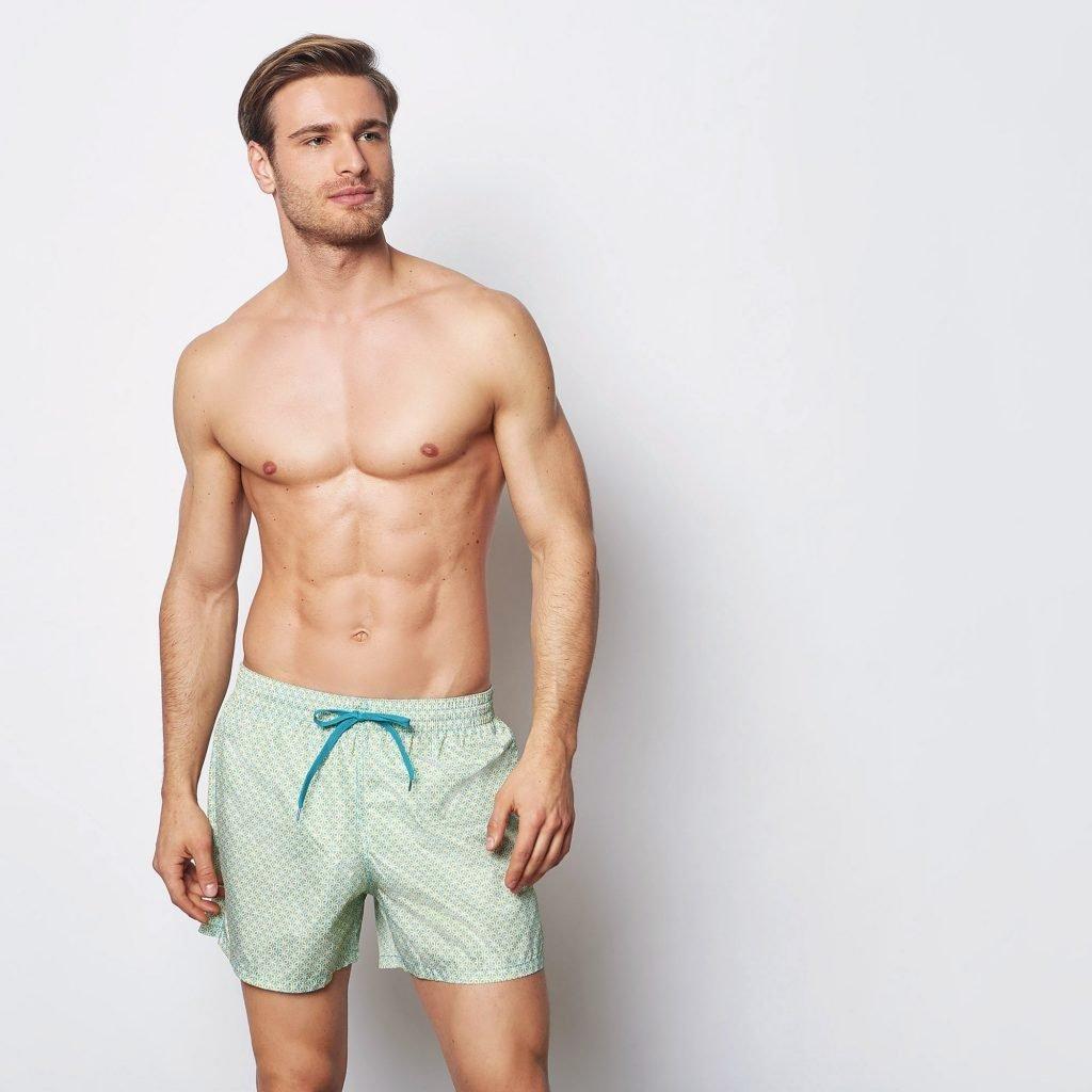 qualità eccellente la moda più votata acquista per genuino Costumi da bagno uomo Yamamay 2019 – Daily Man
