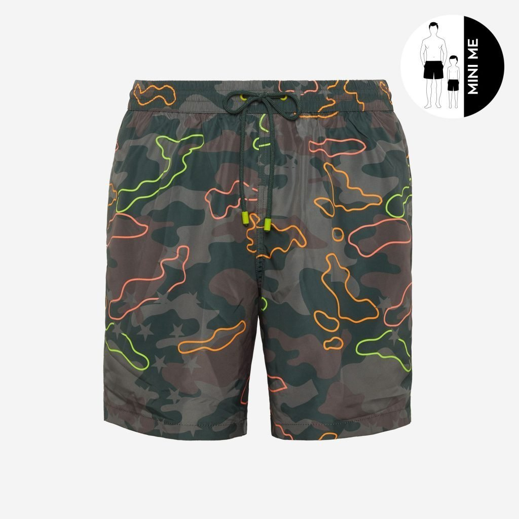 Costume uomo boxer fantasia camouflage Goldenpoint estate 2019 1024x1024 - Goldenpoint Catalogo Costumi Uomo 2019
