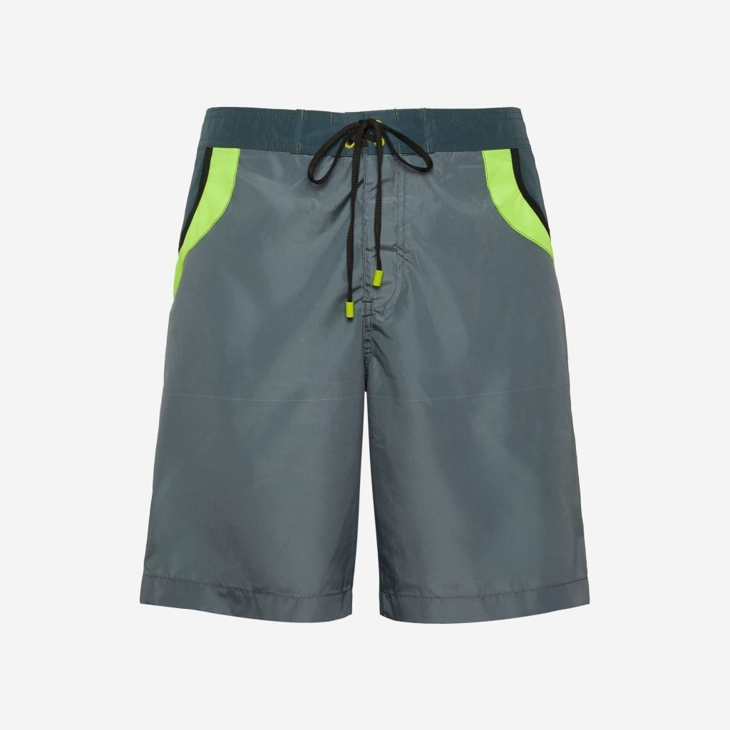 Goldenpoint boxer lungo estate 2019 1024x1024 - Goldenpoint Catalogo Costumi Uomo 2019
