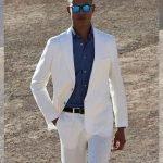 Gutteridge Giacche Uomo primavera estate 2019 Catalogo prezzi 150x150 - Giacche Uomo Gutteridge collezione primavera estate 2019