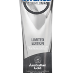 Intensificatore Abbronzatura Australian Gold per uomo 150x150 - Intensificatore Abbronzatura Australian Gold per Uomo