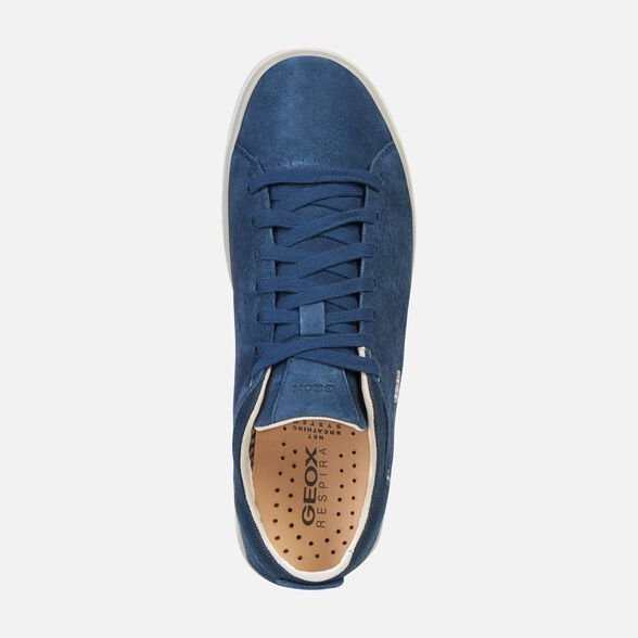 Daily 2019 – Estate Man Uomo Geox Sneakers 5L4RjA