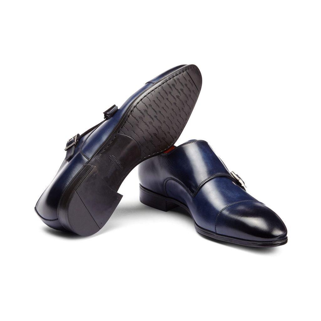 scarpe Santoni stile lussuoso e inconfondibile  1024x1024 - SCARPE SANTONI: STILE LUSSUOSO E INCONFONDIBILE