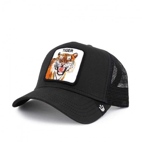 Cappelli Goorin Bros 600x600 - Cappelli Goorin Bros: le caratteristiche che li hanno resi famosi