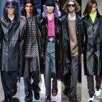 Tendenze Moda Abbigliamento Uomo Autunno Inverno 2019 2020 150x150 - Tendenze Moda Abbigliamento Uomo Inverno 2019 2020