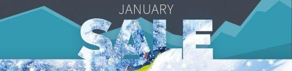 Quando iniziano i saldi invernali 2020 600x147 - Quando iniziano i SALDI INVERNALI 2020?