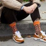 Nuovi arrivi calzini uomo Happy Socks inverno 2019 2020 150x150 - Nuovi Arrivi Calzini Uomo Happy Socks Inverno 2019 2020
