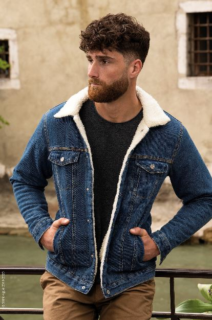 Tagli Capelli Uomo Moda Inverno 2020 - Daily Man