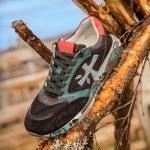 Premiata scarpe uomo collezione inverno 2020 150x150 - Premiata Scarpe Uomo Inverno 2019 2020