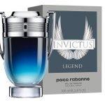 Profumo maschile Paco Rabanne Invictus Legend 150x150 - Profumo maschile Paco Rabanne Invictus Legend