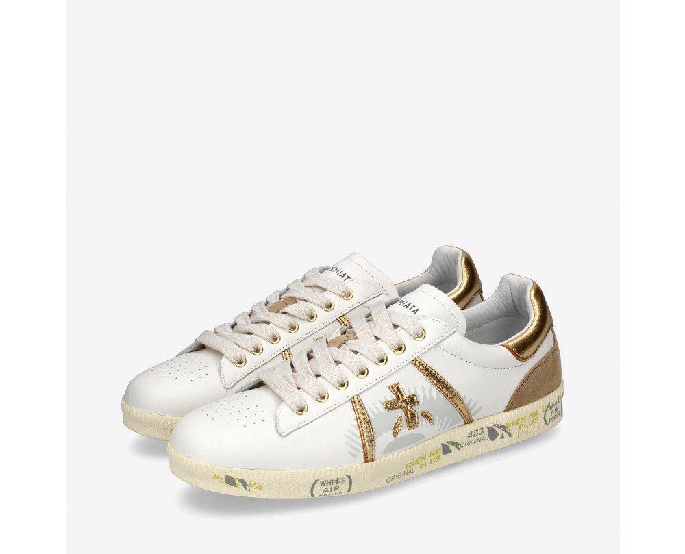 Sneakers uomo Premiata mod Andy 3900 - Premiata Scarpe Uomo Inverno 2019 2020
