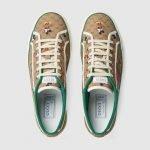 Nuove scarpe Gucci uomo Tennis 1977 Disney primavera estate 2020 150x150 - Sneakers Gucci Uomo primavera estate 2020