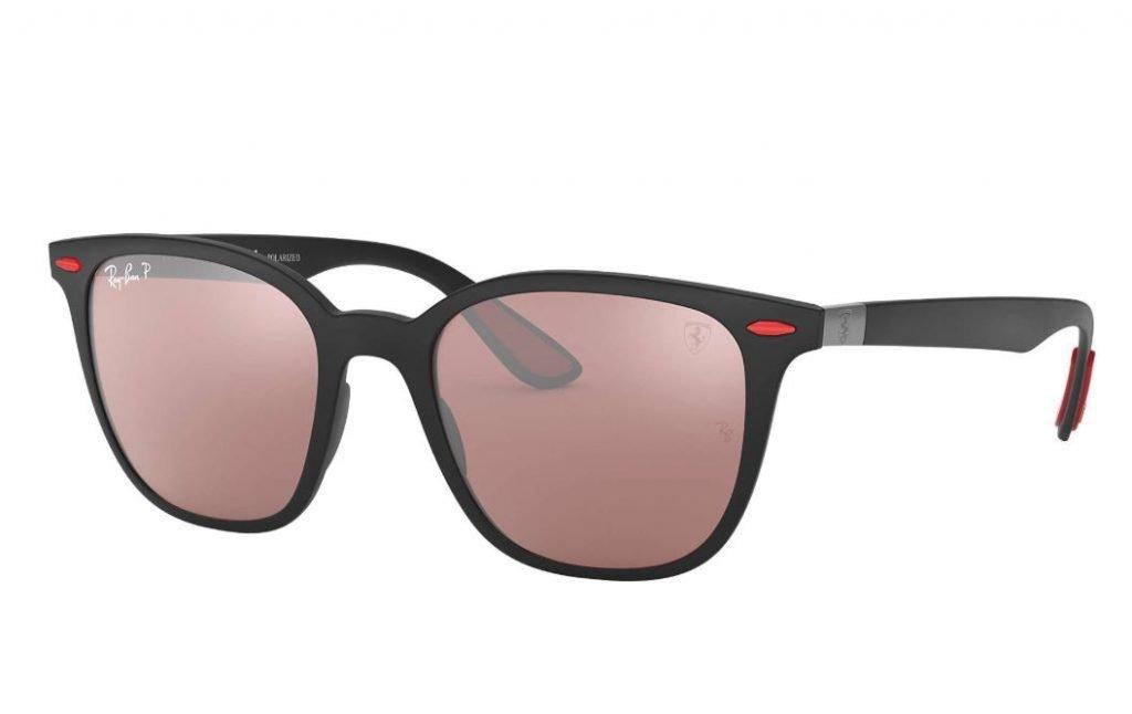 Occhiale da sole Rayban mod RB4297M estate 2020 1024x646 - Occhiali da Sole Uomo Ray ban Estate 2020