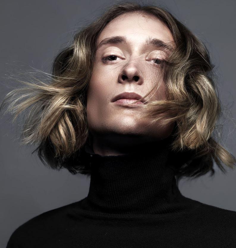 Taglio capelli lunghezza media uomo 2020 - Tagli Capelli Uomo Moda 2020