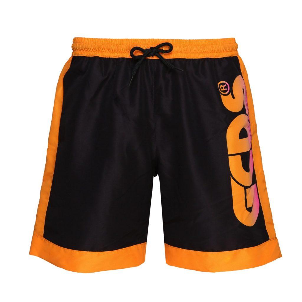 Boxer con maxi logo GCDS collezione costumi uomo estate 2020 1024x1024 - Costumi Uomo GCDS 2020