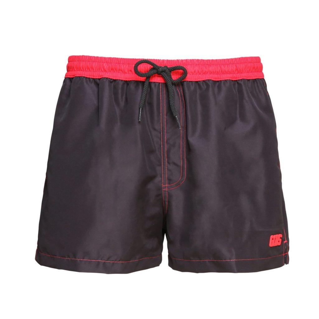 Costume boxer sportivo GCDS estate 2020 1024x1024 - Costumi Uomo GCDS 2020