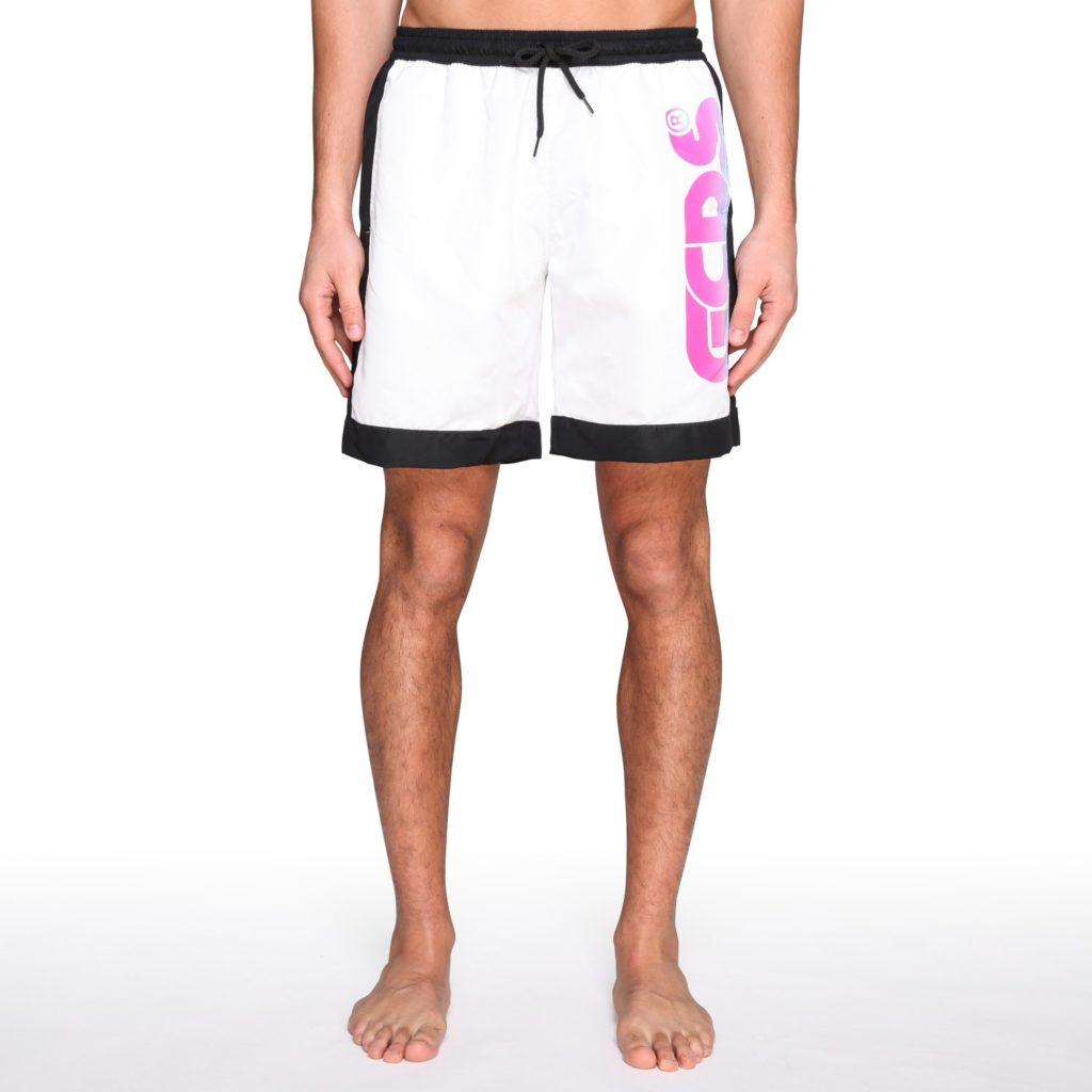 Costume medio uomo GCDS collezione estate 2020 1024x1024 - Costumi Uomo GCDS 2020