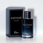 Miglior Profumo Maschile 2020 Dior Sauvage 150x150 - Migliore Profumo Uomo 2020