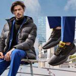 Nuove scarpe Hogan Uomo Inverno 2020 2021 Interaction 150x150 - Nuove Scarpe Hogan Uomo Inverno 2020 2021: Interaction