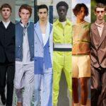15 Tendenze Moda Abbigliamento Uomo Primavera Estate 2021 150x150 - Moda Uomo Primavera Estate 2021
