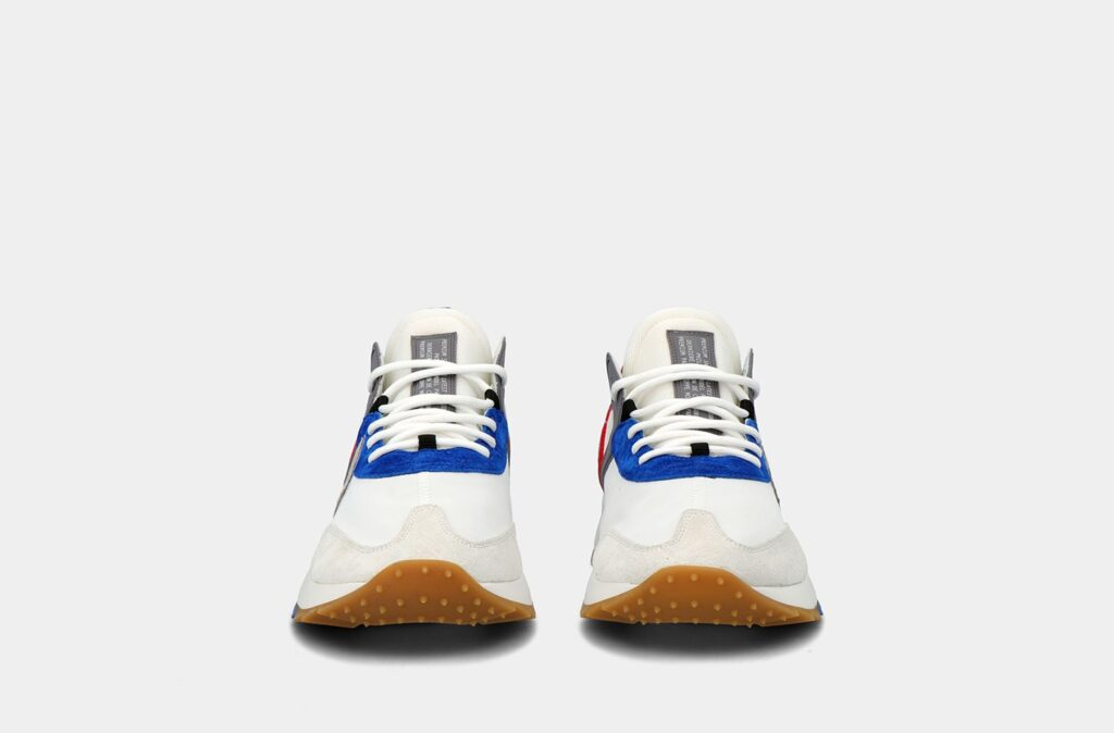 Nuove Philippe Model maschili primavera estate 2021 1024x674 - Sneakers Uomo Moda Primavera Estate 2021