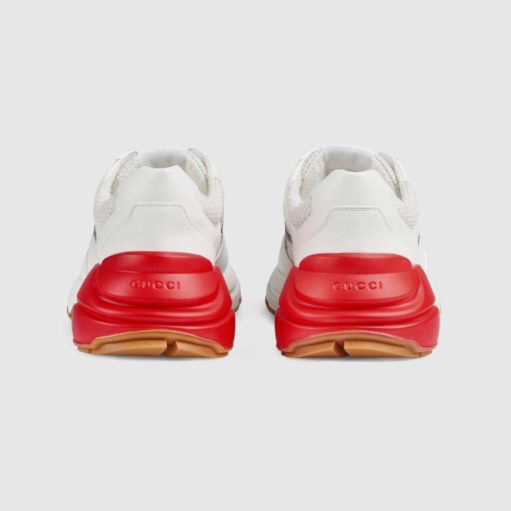 Nuove Scarpe Gucci Rhyton Estate 2021 1024x1024 - Sneakers Uomo Moda Primavera Estate 2021