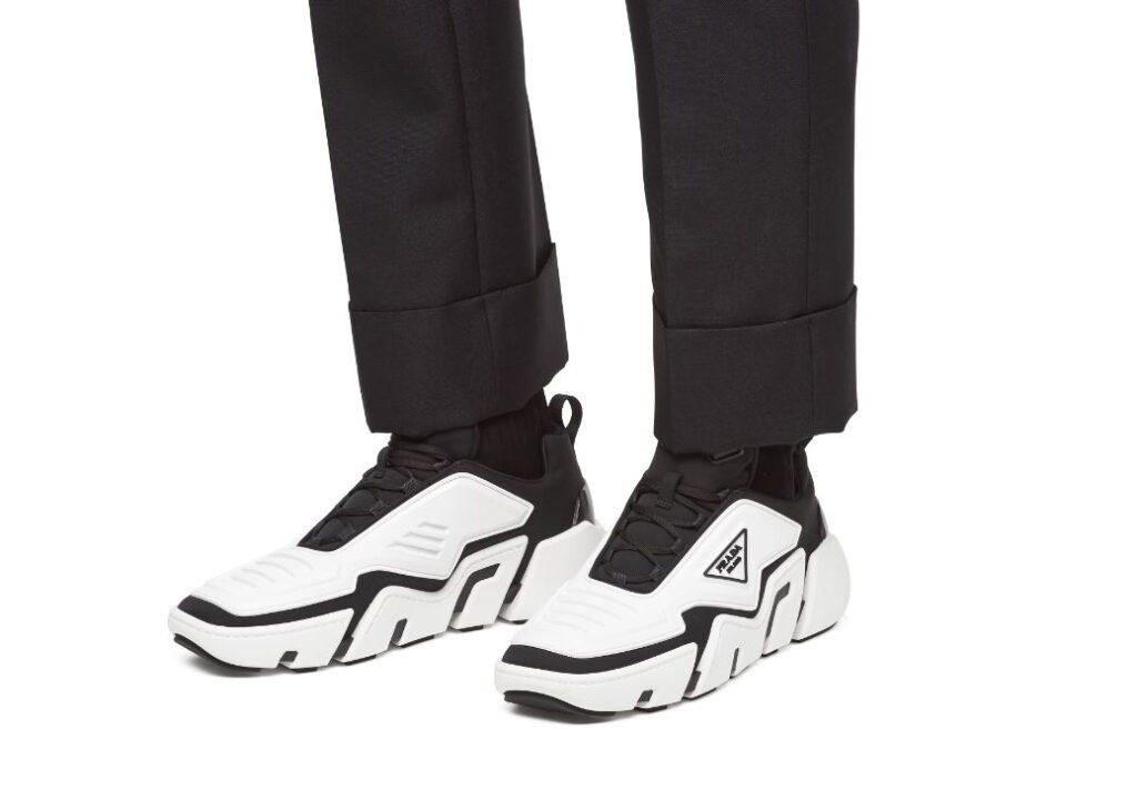 Sneakers Uomo Firmate Moda Primavera Estate 2021 1024x728 - Sneakers Uomo Moda Primavera Estate 2021