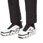 Sneakers Uomo Firmate Moda Primavera Estate 2021 150x150 - Sneakers Uomo Moda Primavera Estate 2021