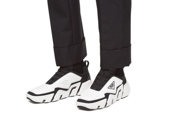 Sneakers Uomo Firmate Moda Primavera Estate 2021 600x427 - Sneakers Uomo Moda Primavera Estate 2021