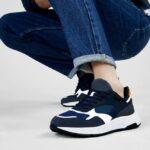 Nuove sneakers da uomo HOGAN collezione primavera estate 2021 Hyperlight Foto e Prezzi 150x150 - Nuove Sneakers Maschili Hogan Primavera Estate 2021