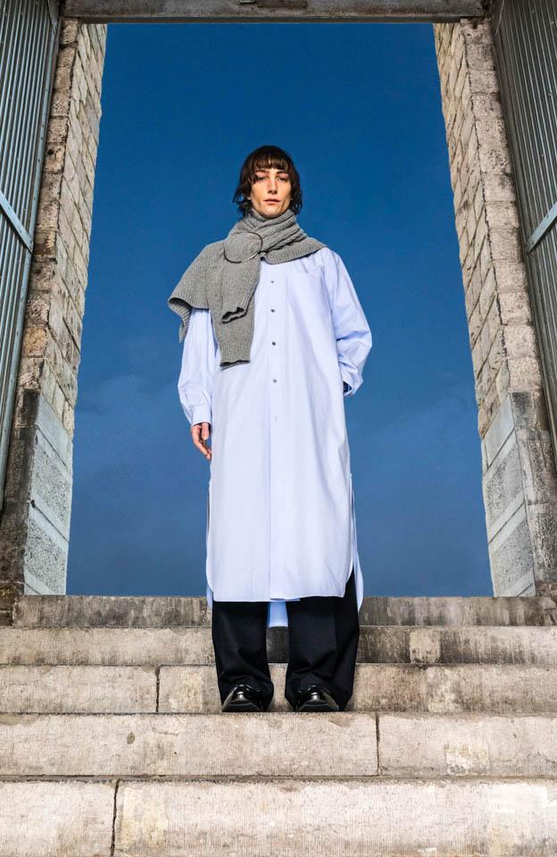 16 Tendenze Moda Maschile Inverno 2022 - Tendenze Moda Abbigliamento Uomo Inverno 2021 2022