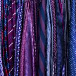 Tessuti cravatte e foulard 150x150 - Stile e tessuti per cravatte e foulard